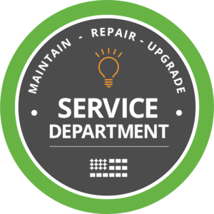 service-department-freedom-solar-sunpower-outlined.png