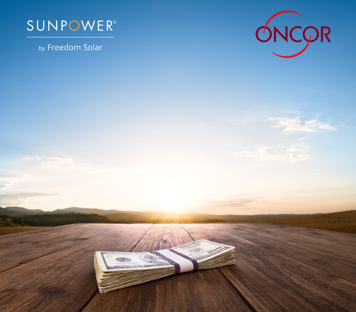 sunpower-oncor-2017-rebate-program-money.jpg