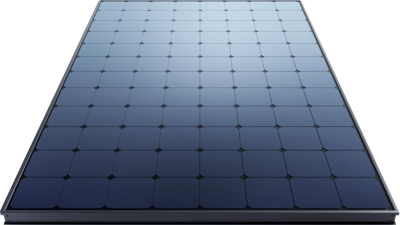 Panel-clean-freedom-solar.png